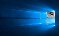 The five Windows 10 privacy issues you should know about