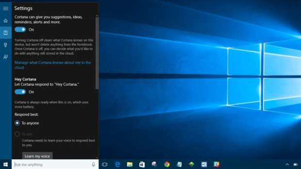 15 ESSENTIAL Windows 10 tips and tricks