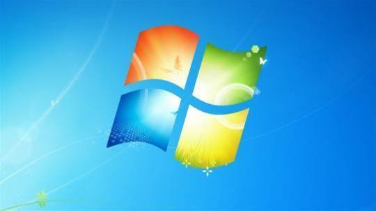 Windows 7 can't keep up with security needs, according to Microsoft