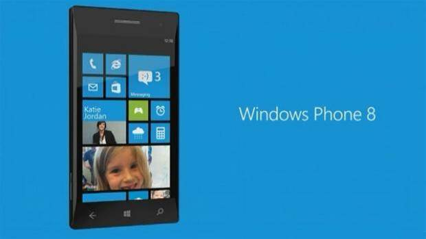 Microsoft kills off Windows Phone