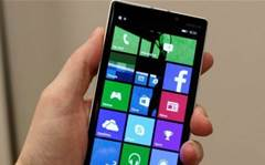 Windows Phone support ends