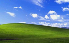 Microsoft pushes out emergency patches for Windows XP
