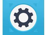 Ashampoo WinOptimizer 15 revamps user interface, tweaks tools for faster performance