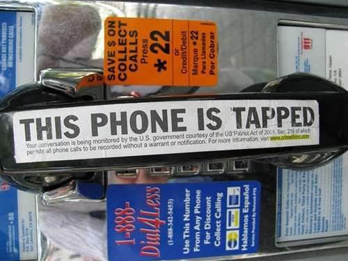 How to intercept Skype calls