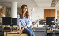 To close the gender pay gap we need to end pay secrecy