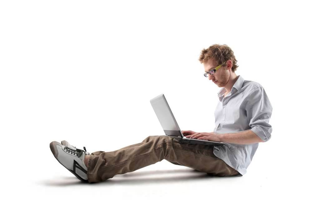 Suncorp, ANZ ready virtual desktop rollouts
