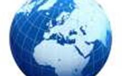 EMC appoints global channel marketing