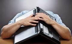 JB Hi-Fi moves to allay worker anxieties