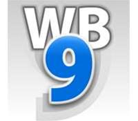 WYSIWYG Web Builder 9 adds ribbon interface, Google Web Fonts support