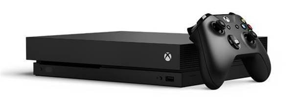 Australian launch date and pricing for Xbox One X revealed