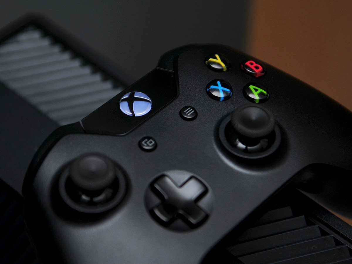 Xbox One and PC are friends now, thanks to cross-buy