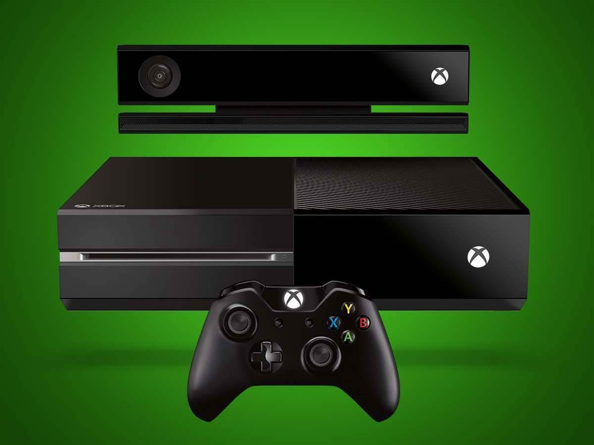 8 game-changing new features in the Xbox One 2016 Summer Update