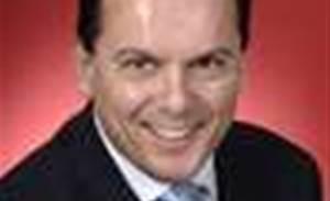 Xenophon takes aim at NBN volume prices