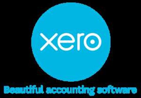 New features coming to Xero