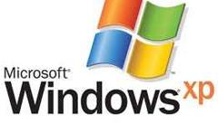 HP in XP-to-Windows 7 migration drive