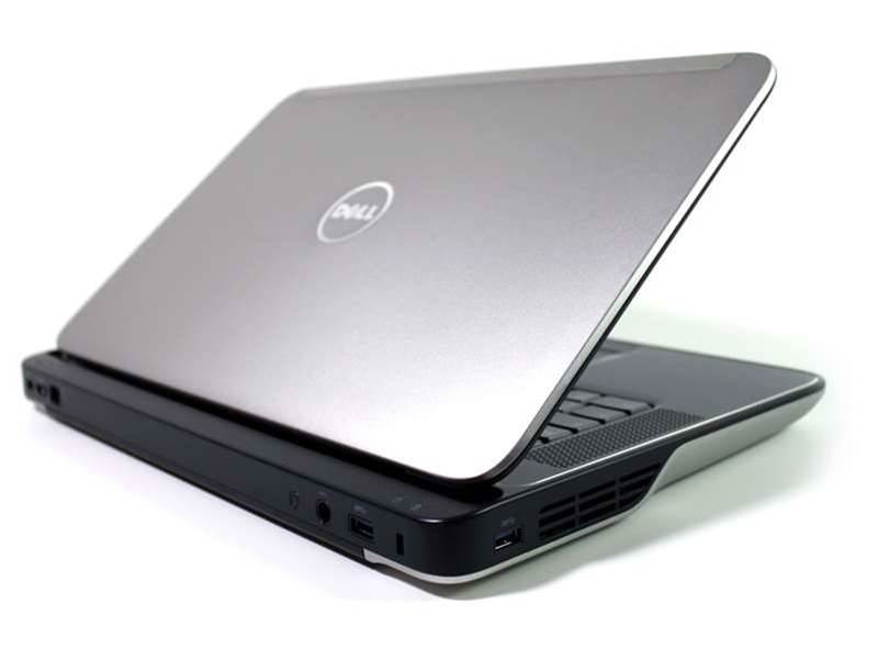 Review: Dell XPS 15