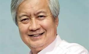 Telstra business partner arrested in China blogging crackdown