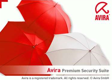 Avira releases new-look, new-name security suite for 2012