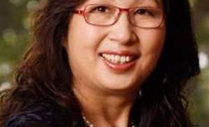 Huawei chairwoman nabs ITU award