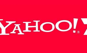 Yahoo!7 buys a deal-a-day site