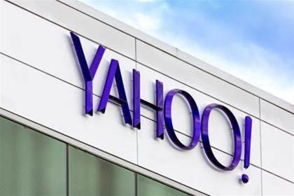 Yahoo/Verizon deal agreed as 2,100 employees face the axe