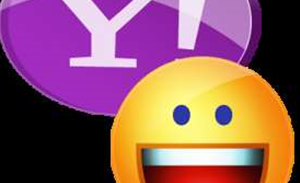 Yahoo IM zero day patched