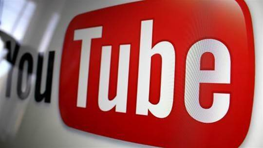 YouTube is taking on big streaming services with free original content