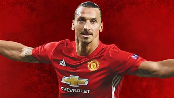 Zlatan - Is he superstar enough?