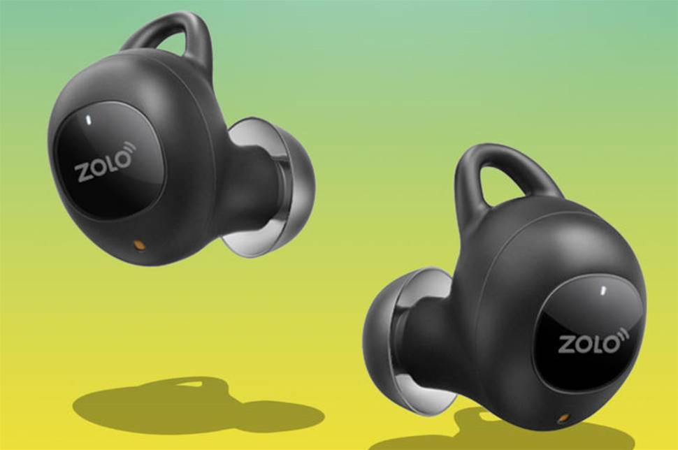 Zolo Liberty+ are wireless in-ears without compromise