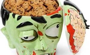 Zombie cookies shot dead, again