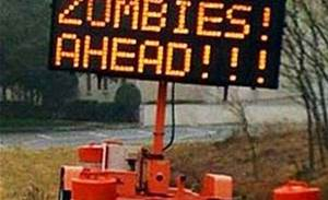 Default password bug prompted US zombie alert