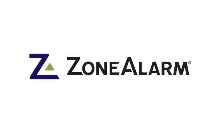 ZoneAlarm 13 enhances protection of paid products