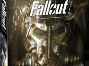 Pack your power-armour - Fantasy Flight announces Fallout: The Boardgame