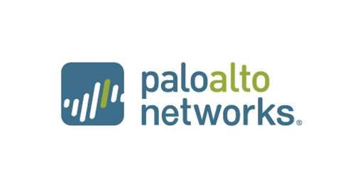 Migrating from Cisco ASA to Palo Alto Networks