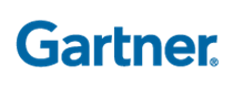 Gartner Zone: Master your role, transform your business