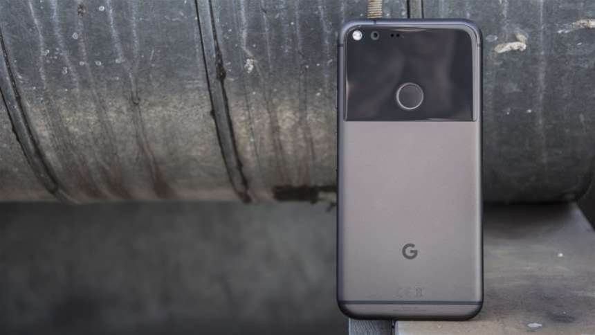 Pixel and Pixel XL: the verdict on Google's new phones