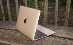 MacBook 2016 reviewed: Small and perfectly formed