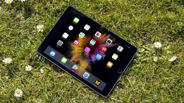 Review: Apple iPad Pro 9.7-inch