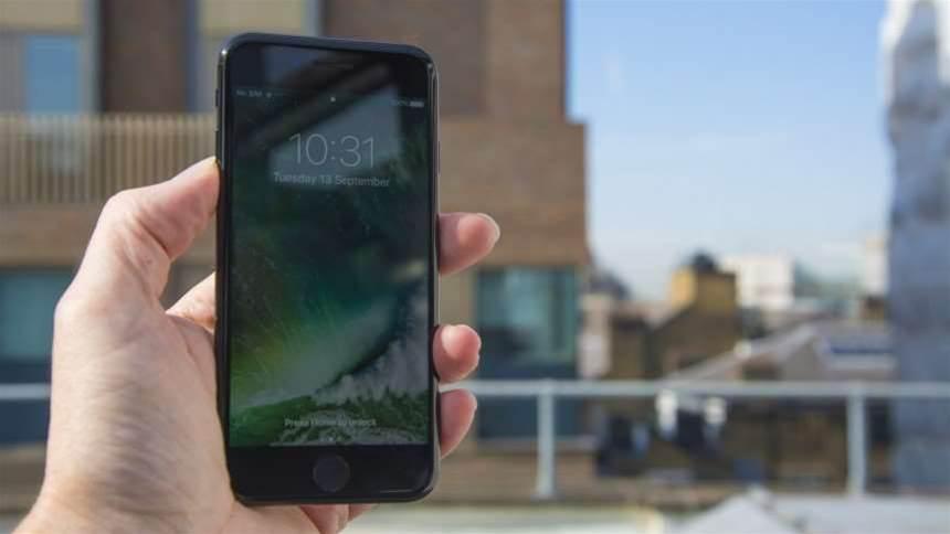 iPhone 7 Plus verdict: same looks, great new tech
