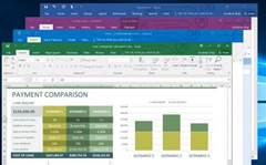 Review: Microsoft Office 2016 for Windows