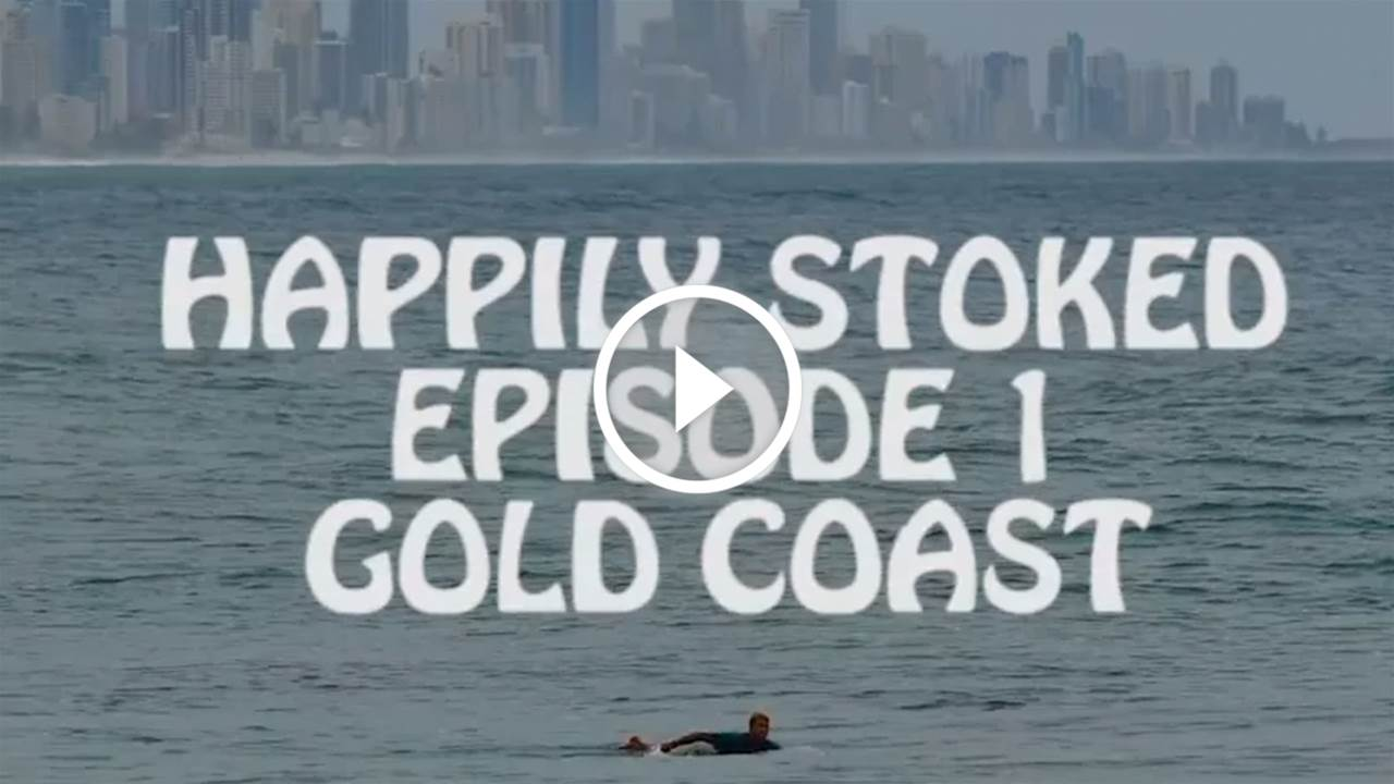 Killer Tunes, Candid Moments and the Goldy's New Superbank