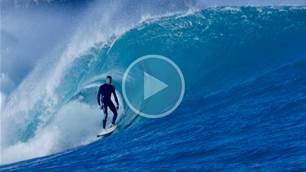 Humble | Two Ordinary Blokes on an Extraordinary Surf Trip
