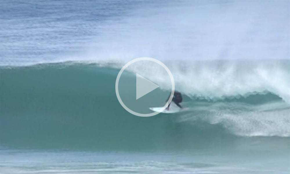 Tom Innes | West Oz Dreaming