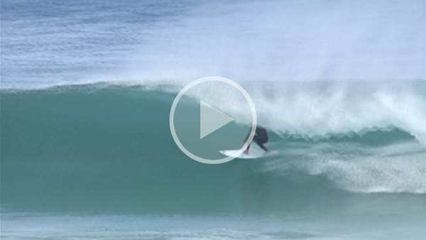 Tom Innes | West Oz Dreaming