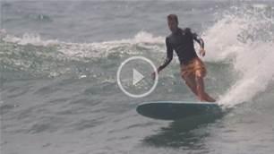 Summer Gliding With Tyler Warren & Ryan Burch