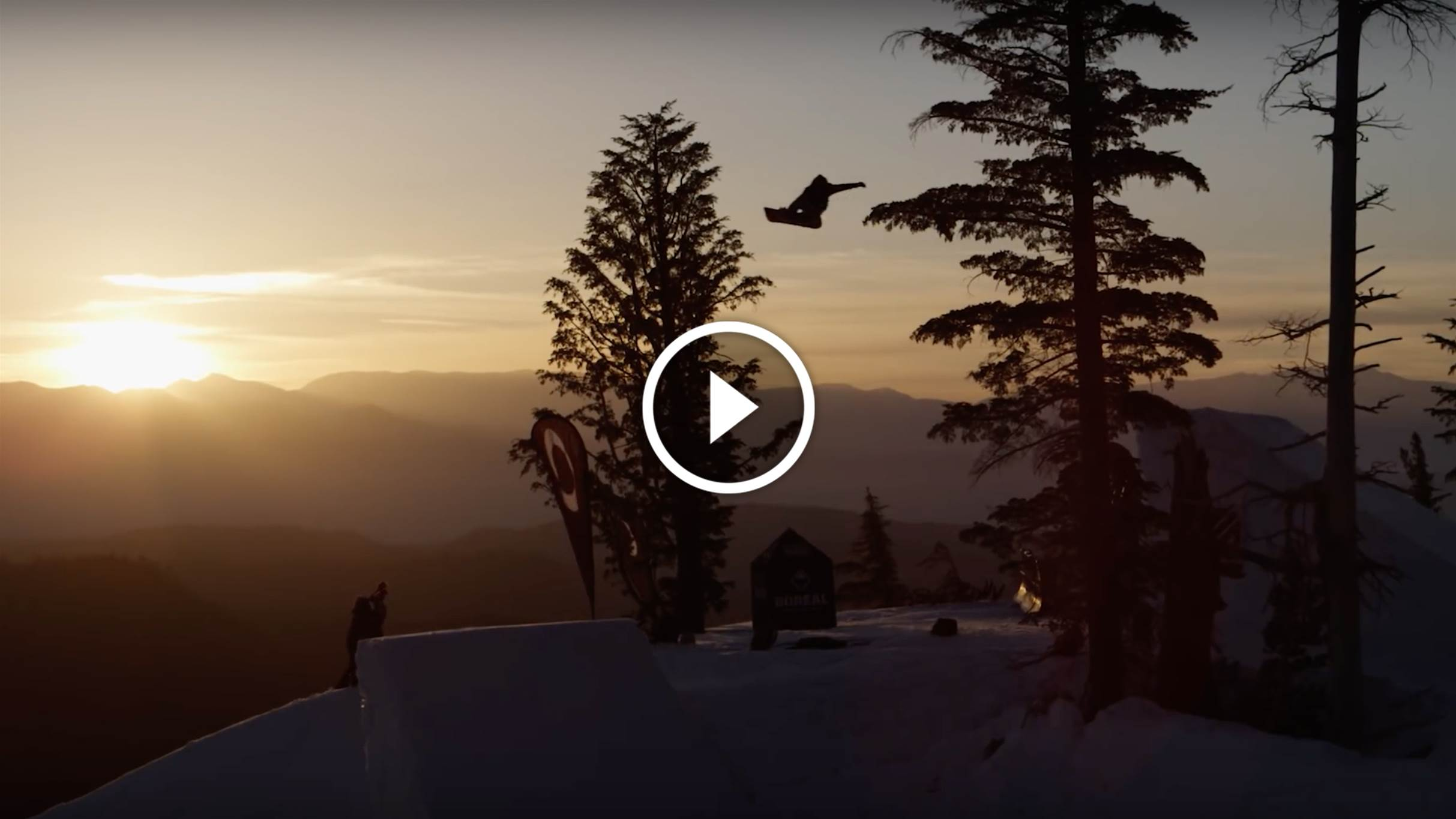 Superpark 21 Day 4 Video