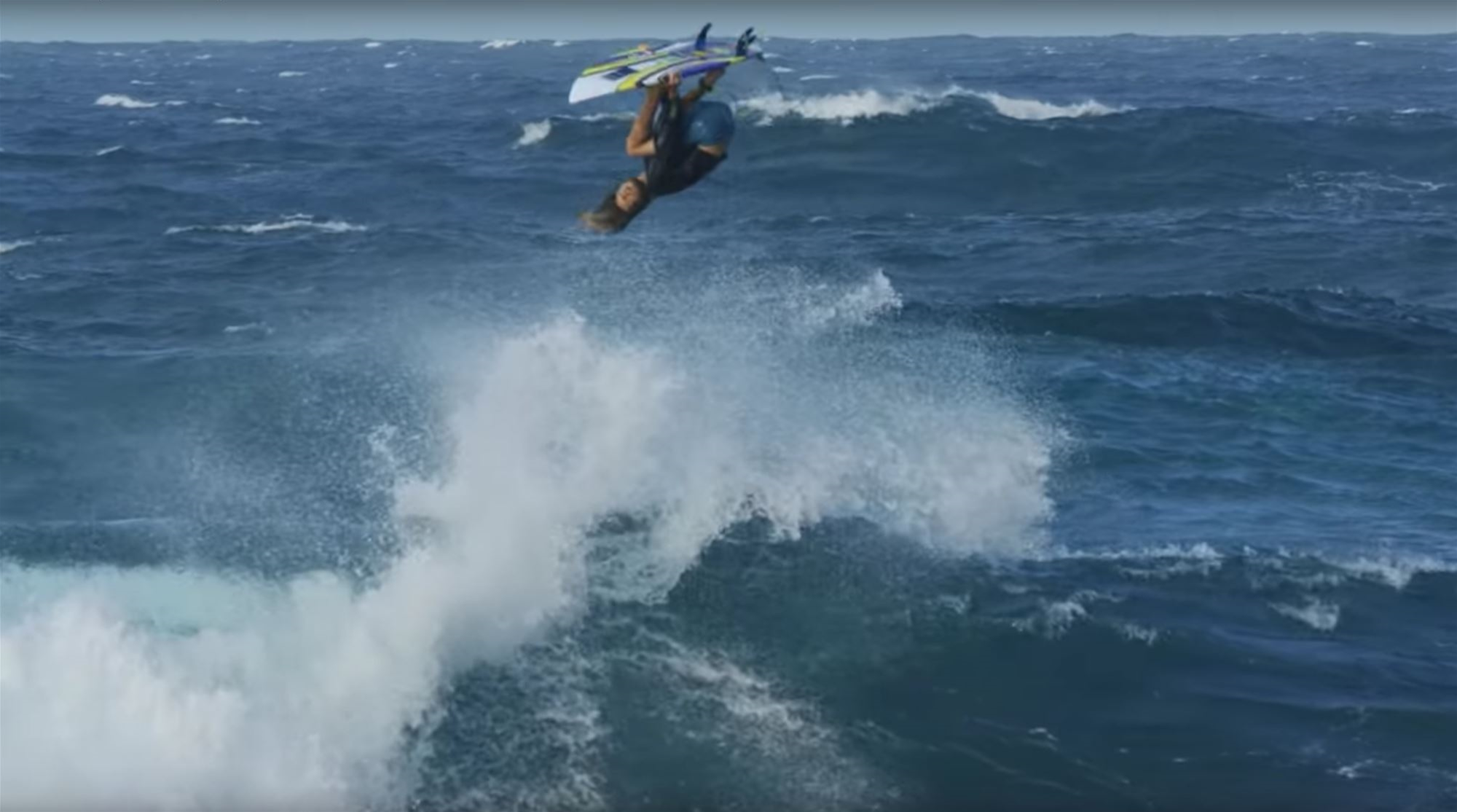 Matt Meola – A Maui Winter