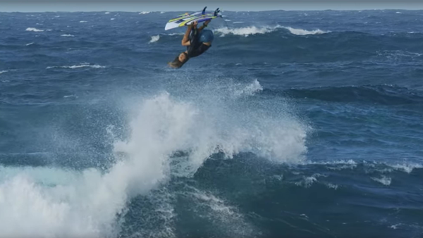 Matt Meola – A Maui Winter