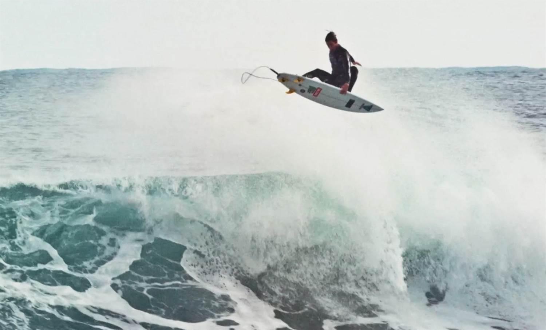 Brendon Gibbens – Death x Octopus