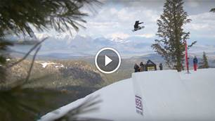 Superpark 21 - Day 1 Highlights